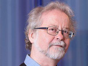 Rene Reichel